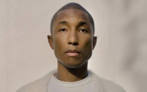 Pharrell's Family Files Wrongful Death Lawsuit Over His Cousin's Fatal Police Shooting