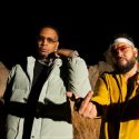 """Belly and Moneybagg Yo Connect for """"Zero Love"""" Video"""