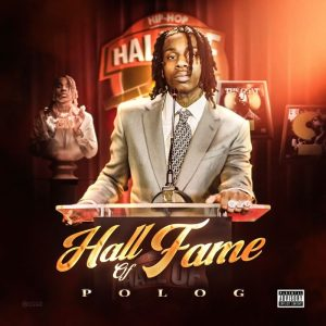 Polo G Releases New Album 'Hall of Fame' | The Source