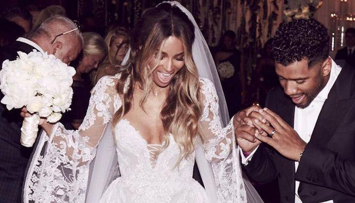 Top 2021 Hip-Hop Inspired Wedding Trends
