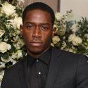 Damson Idris Is Set To Produce Snowfall Season 5