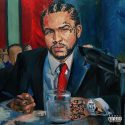 Dave East & Harry Fraud Unite for New Project 'Hoffa'