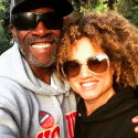 Don Cheadle Reveals That He Married His Girlfriend of 28 Years During The COVID 19 Pandemic