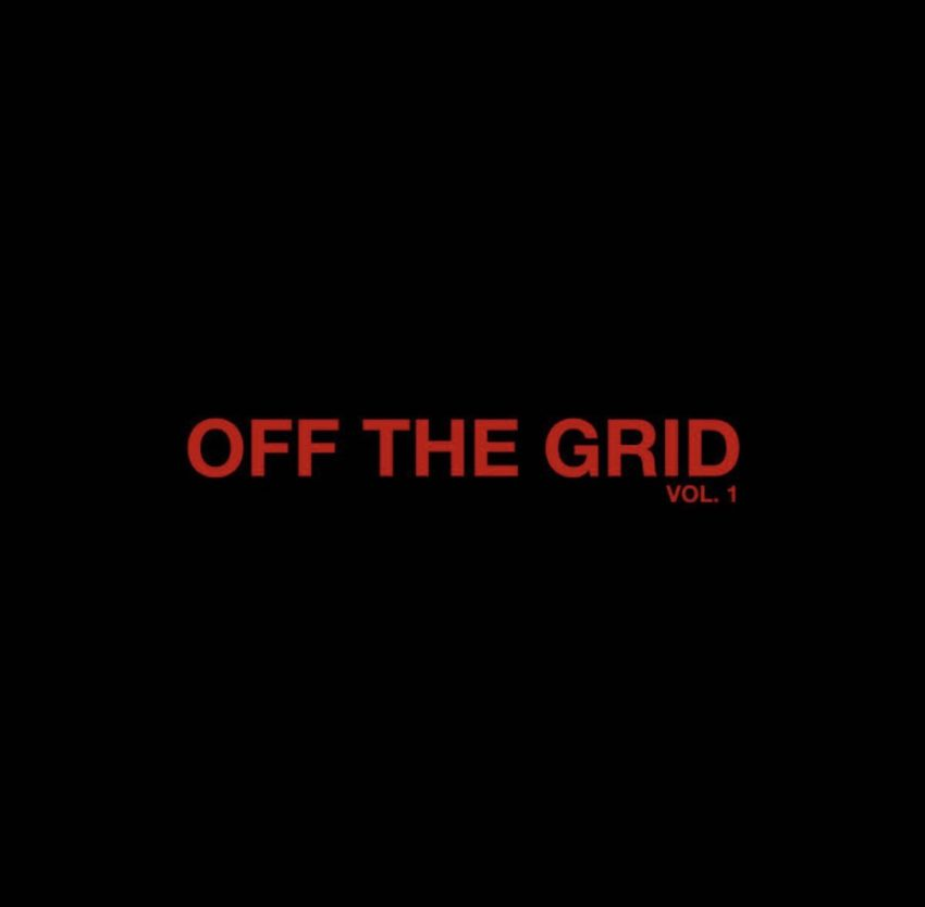 """Diddy Reveals Release Date for """"Off The Grid"""" Album"""