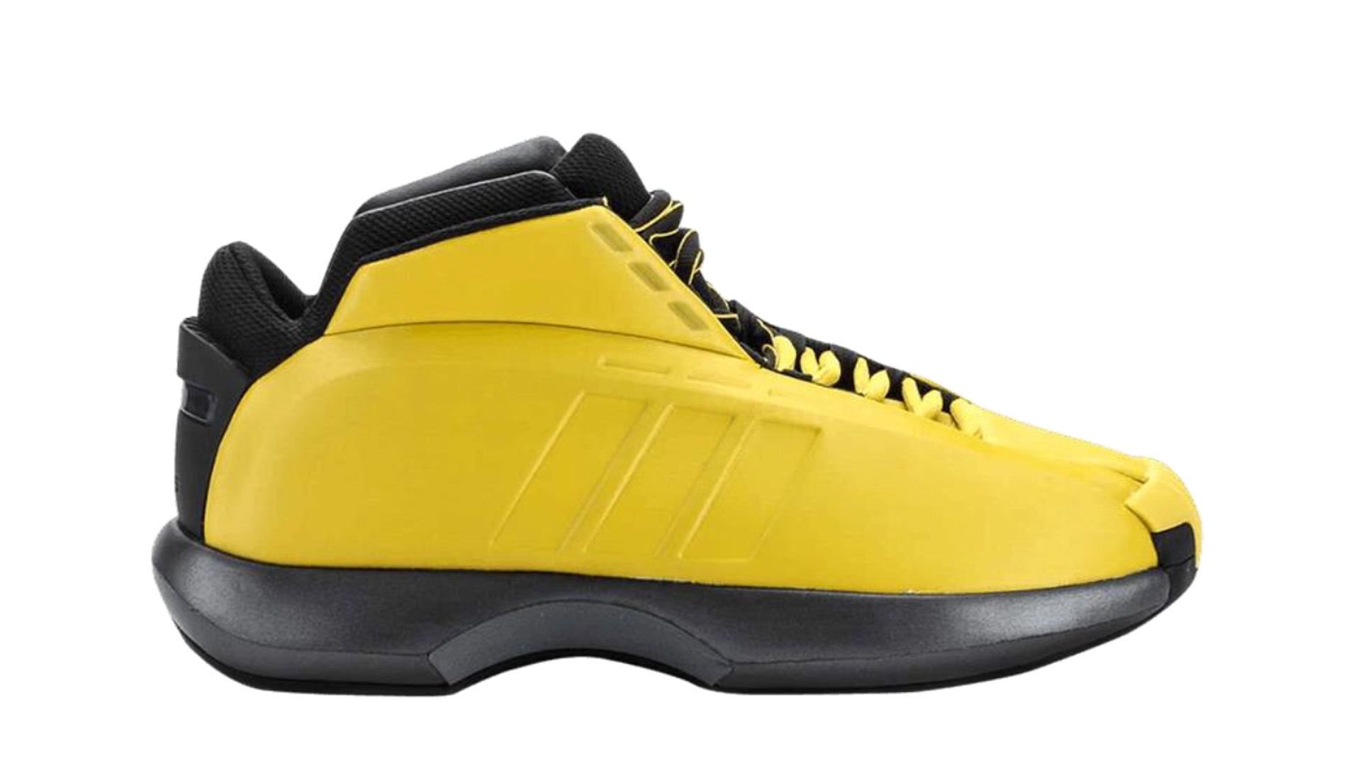 Adidas Set to Re-Release Kobe Bryant Signature Shoes in 2022