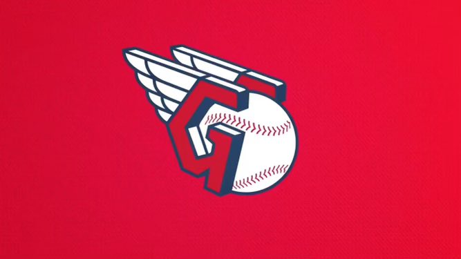 SOURCE SPORTS: The Cleveland Indians Officially Changed Their Names to Cleveland Guardians
