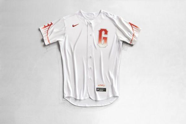 FA21 Nike San Francisco Giants City Connect Jersey 12 102951