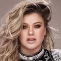 Kelly Clarkson Order To Pay Estranged Husband 195K Monthly in Spousal and Child Support