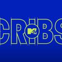 MTV Cribs 2021