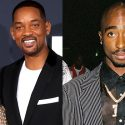 Outlawz Rapper Claims Jada Pinkett Smith Asked Tupac Not To Hurt Will Smith When She Began Dating Him