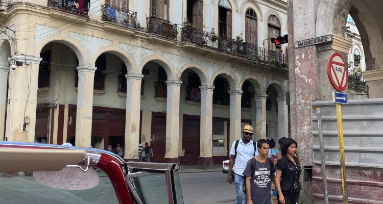Patria y Vida Cuba photo kimsomajor