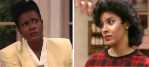 Janet Hubert Slams Phylicia Rashad's Celebratory Tweet for Bill Cosby's Release: 'I Know 5 Women Who Have Not Come Forward'