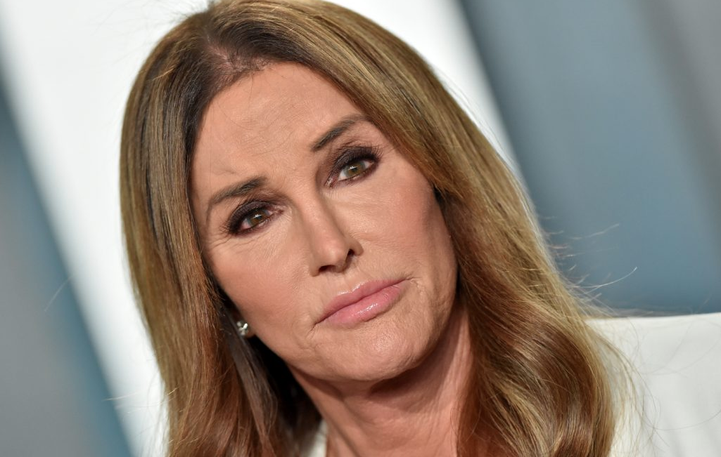 """[WATCH] Caitlyn Jenner Gets Chased Out Of Convention, Called """"Bruce"""" And """"Sick Freak"""""""