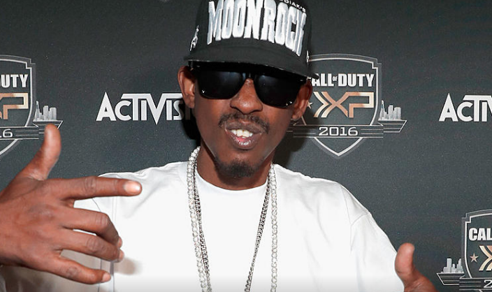 [WATCH] Kurupt Discusses The Classic Death Row Songs That Began As Freestyles