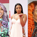 10 Female Artists To Watch At Rolling Loud Miami