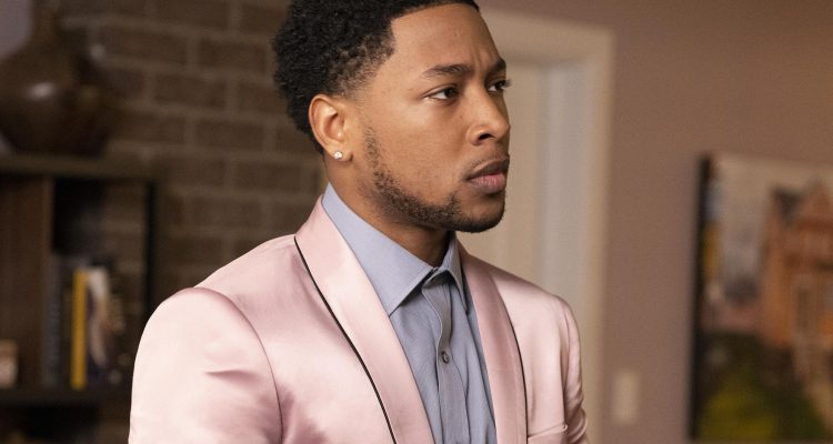 The Chi Star Jacob Latimore Is Set To Star In House Party Reboot Produced By LeBron James