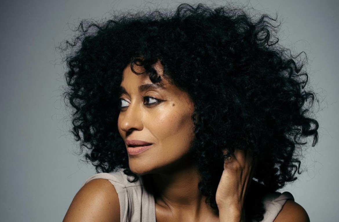 Tracee Ellis Ross And Oprah Are Making A New Docuseries About Black Hair