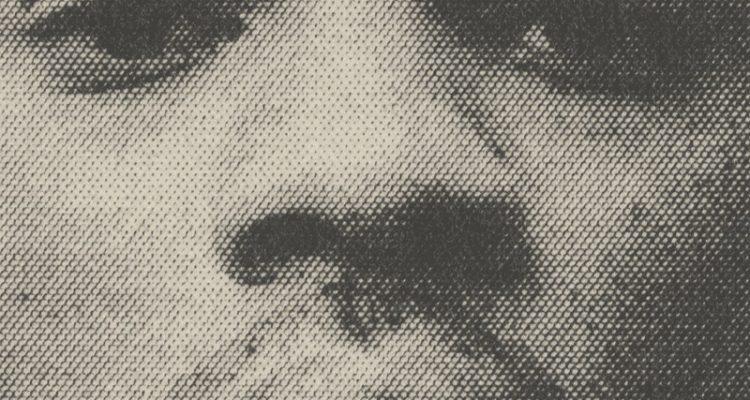 Vince Staples Album Artwork
