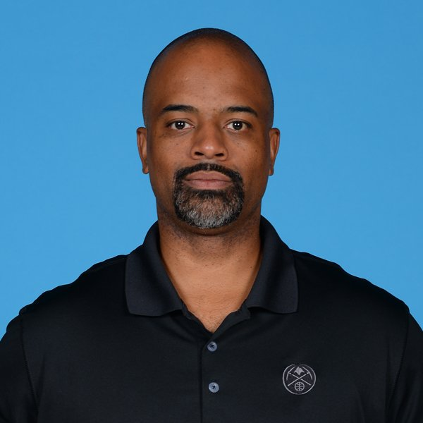 Wizards to sign Wes Unseld Jr. as team's new head coach