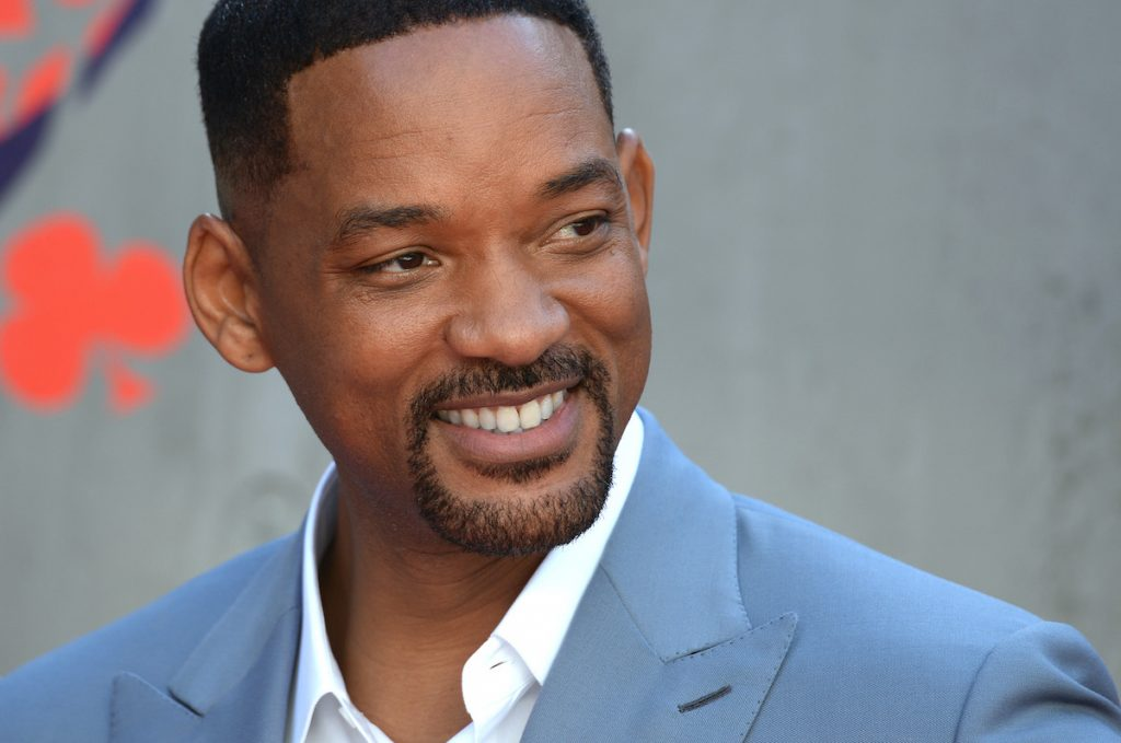 The Source |Will Smith and Jay Z Team Up With Start Up Company To Help Low-Income Renters Own Homes