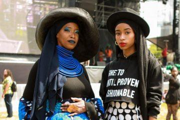 afropunk brooklyn 2019 gettyimages 1164124405