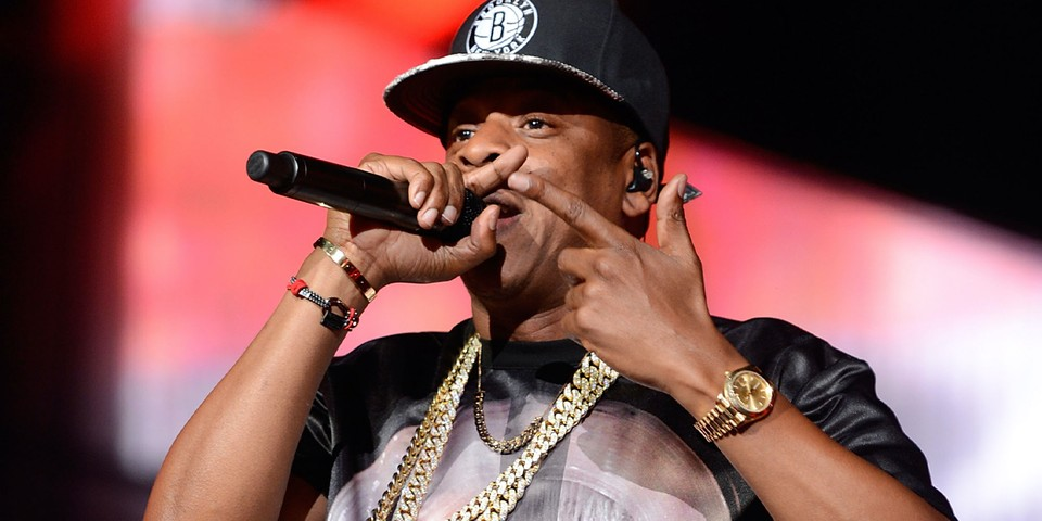 JAY-Z's 'Made in America' Aims to Celebrate 10 Years with New Iconic Moments