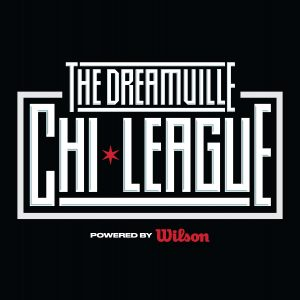 Dreamville and Wilson Partner to Bring Back The Chi-League Pro-Am