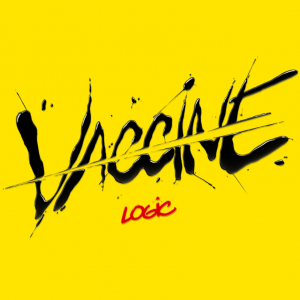 vaccine cover