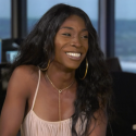 Actress Angelica Ross Receives Backlash Following Story with DaBaby