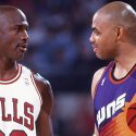 Charles Barkley Explains Why Hes No Longer Friends With Michael Jordan