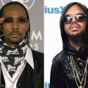 DJ Paul Teases Three 6 Mafia Verzuz Bone Thugs N Harmony Celebration