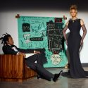Tina Knowles Claps Back At Critics of Beyonce Wearing Tiffany Diamond