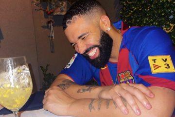 Drake Certified