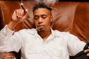 Escobar Cigars Nas source @nas IG