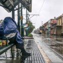 Hurricane Ida source GettyImages 1337091255