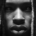 King Von estate Demon screenshot youtube