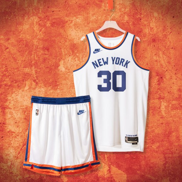 NikeNews Jerseys NBA ClassicEdition 2021 22 09 square 1600