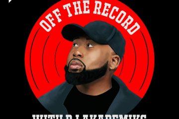DJ Akademiks Set for New Spotify Exclusive Video Podcast