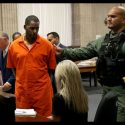 R. Kelly trial courtroom closing arguments