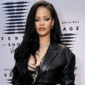 Rihanna's Fenty Fragrance Sells Out In Less Than 24 Hours