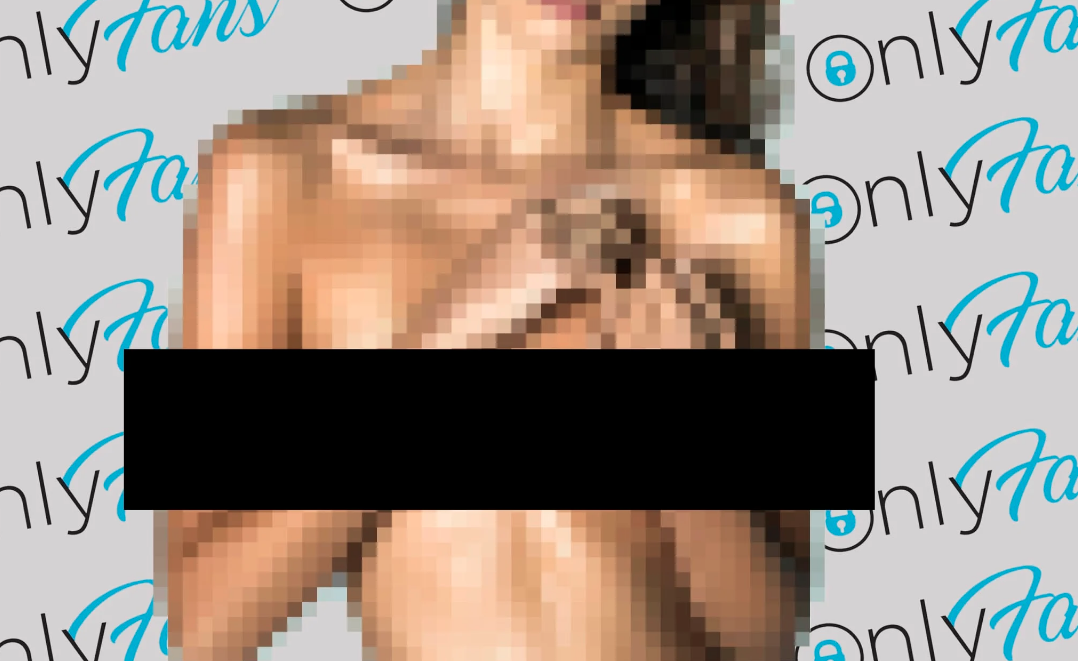 ICYMI: OnlyFans Will Ban Pornographic Content Beginning October 1