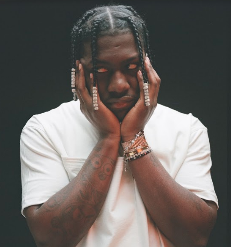 Lil Yachty Drops 6th Installation Of 'Birthday Mix' Series