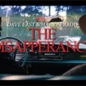"""Dave East and Harry Fraud Connect for """"The Disappearance"""" Video"""