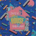 "Fabolous Joins Josh K For New Single ""My House"""