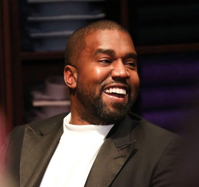 Kanye West Buys New $57 Million Malibu Pad