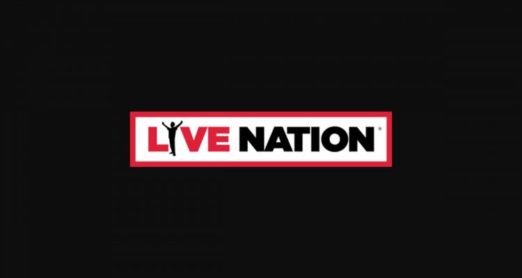 Live Nation To Require Proof of Vaccination or Negative COVID Tests at Events