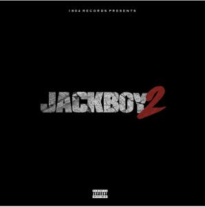"Jackboy Releases New album 'Jackboy 2' and ""Changing"" Video"