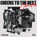 Ty Dolla $ign and DVSN Deliver New Album 'Cheers to the Best Memories'