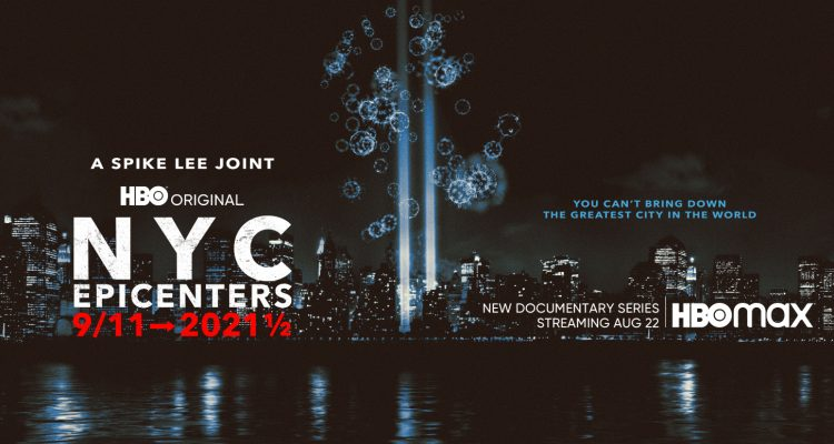New Documentaries Highlighting Events and America's Response to 9/11