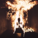 """Kanye West Drops Official Video for """"Come to Life"""""""